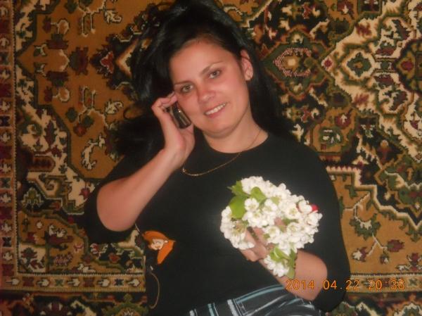 телефонами знакомства днепродзержинск с