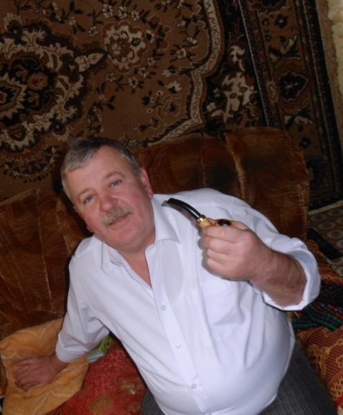 Знакомства для вдов и вдовцов в казани