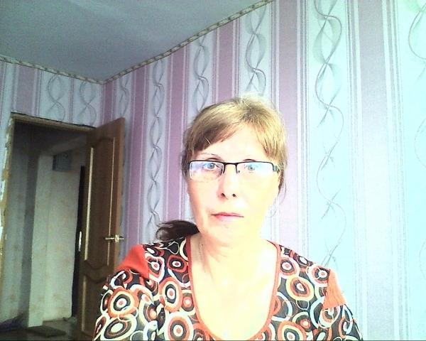 Онлайн знакомство смотреть г шимановск