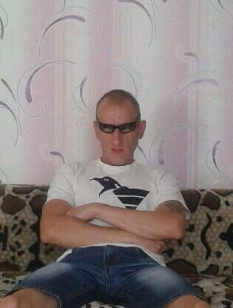 Борисоглебске в гей знакомства