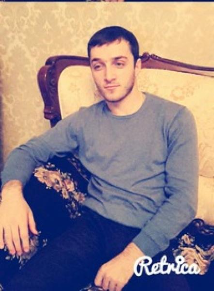 Самые популярные сайт знакомств в дагестане