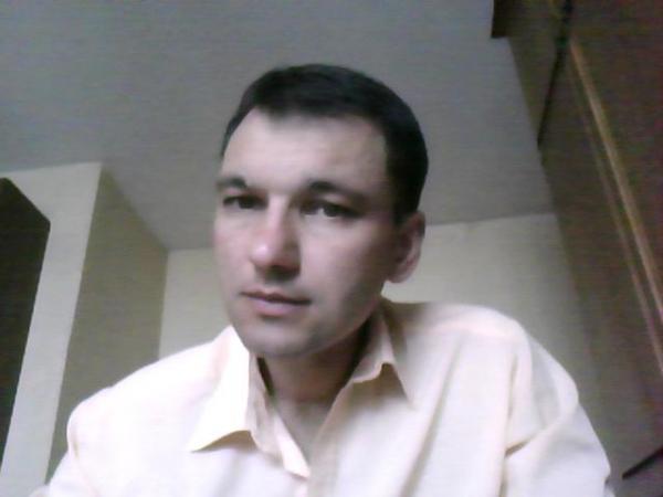 Москвы иванов сергей сайты знакомства