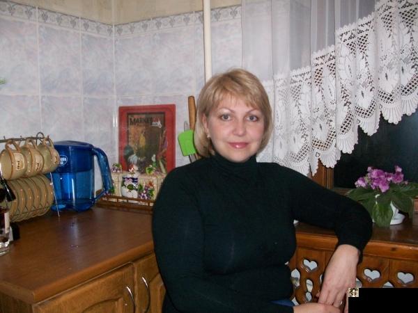 Знакомства Енакиево Донецкая Обл Украина