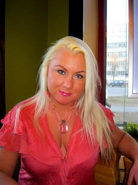 love сайт знакомств с фото в москве