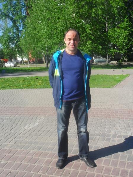 татарстан с парнем знакомства авито
