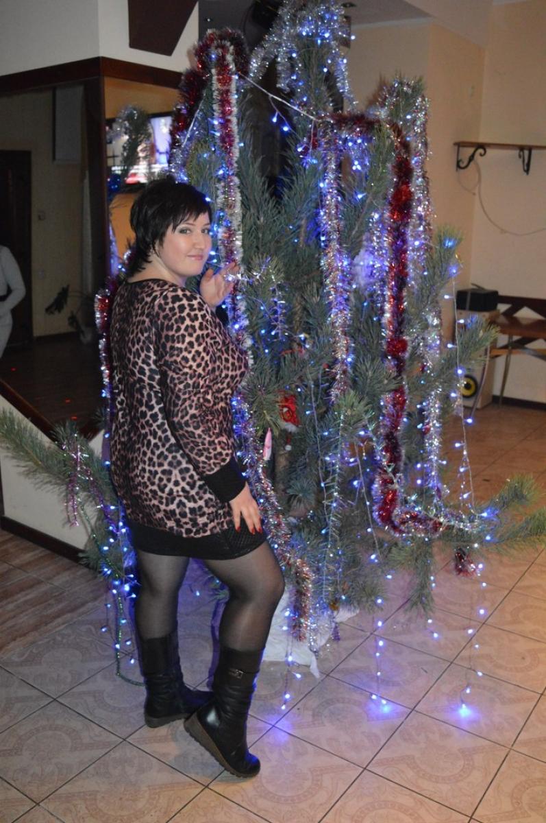 Снять девочку бердянск реальные проститутки химок