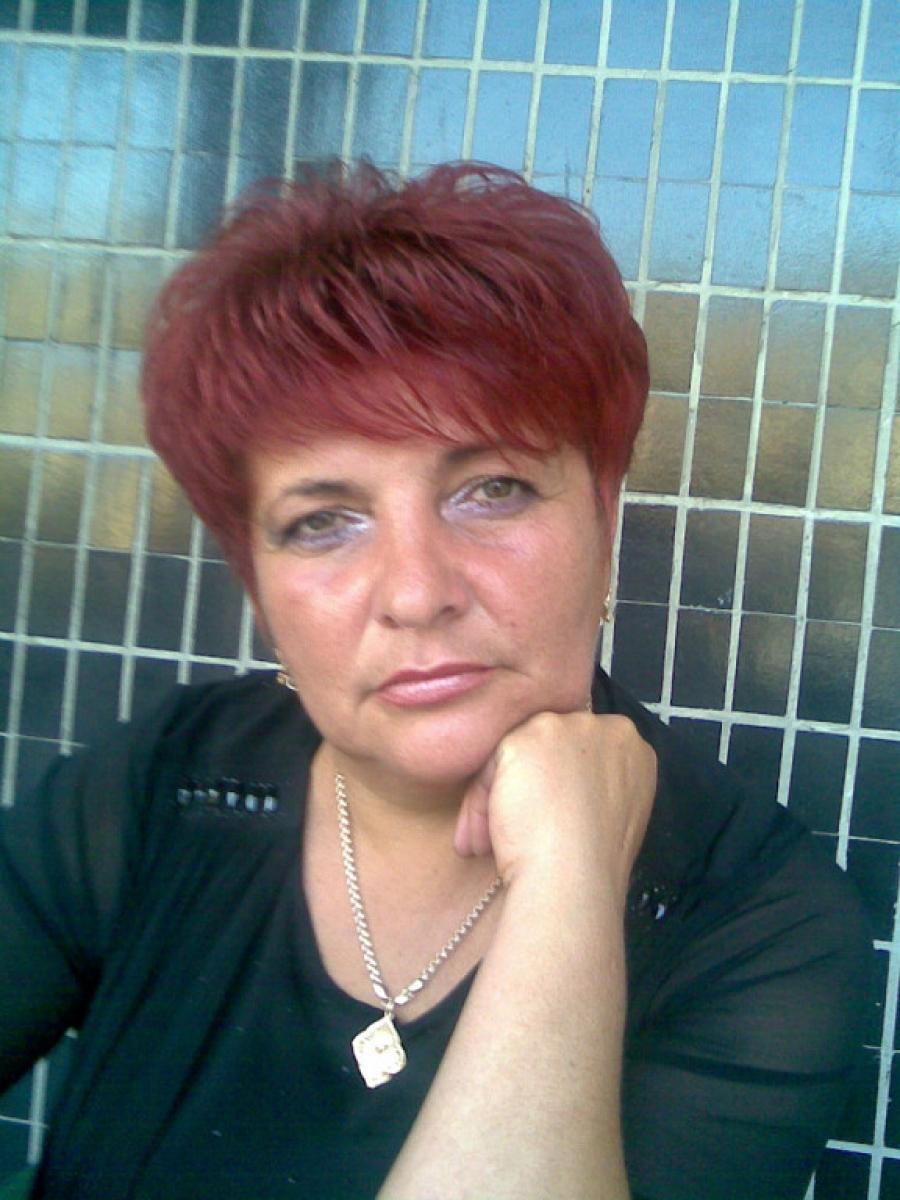 Борисполе рю в знакомства