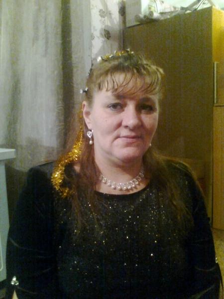 знакомства для брака московская область