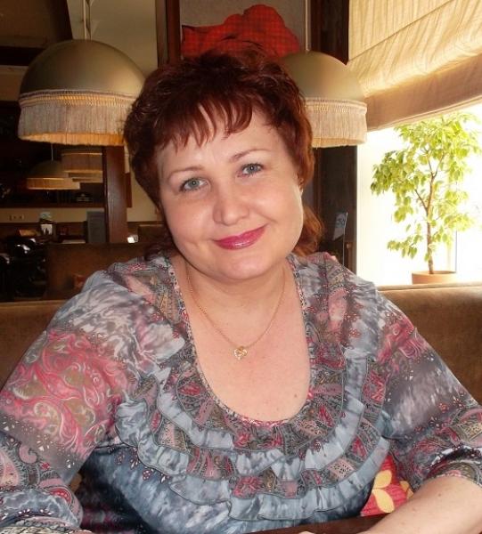 Клуб знакомств за 50 в томске