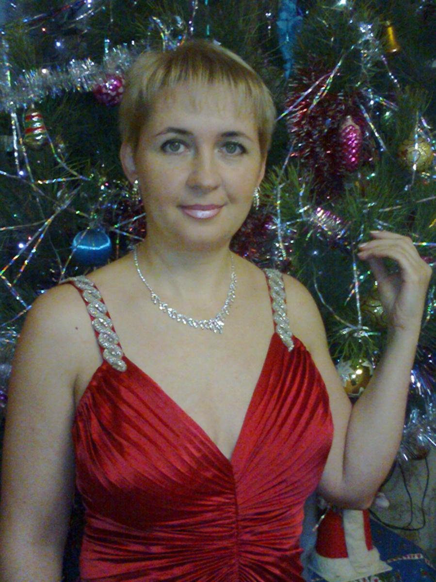 Служба знакомств славянская сваха
