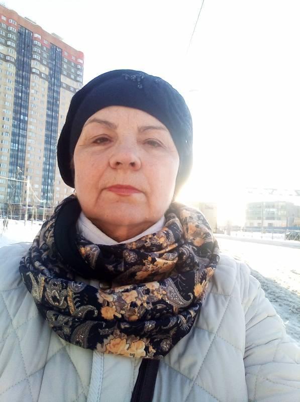 Знакомства москве сегодня быстрые
