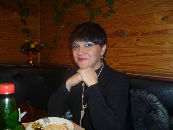 Смотреть сайт знакомств в бобруйске