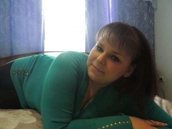 Знакомство с женщиной в ставрополе