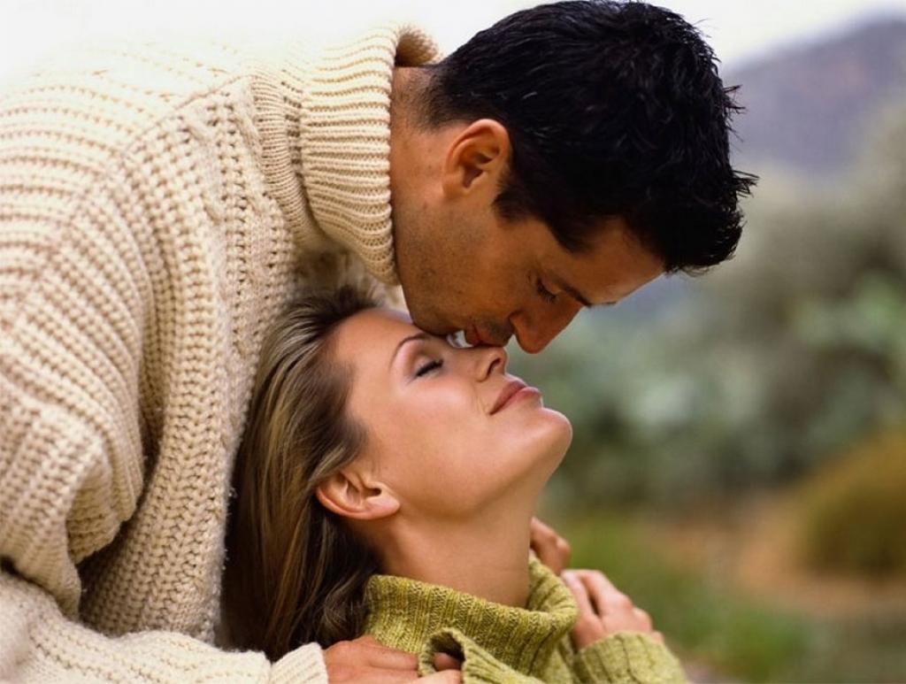 вас есть лучшие картинки о любви смотреть еще то, что