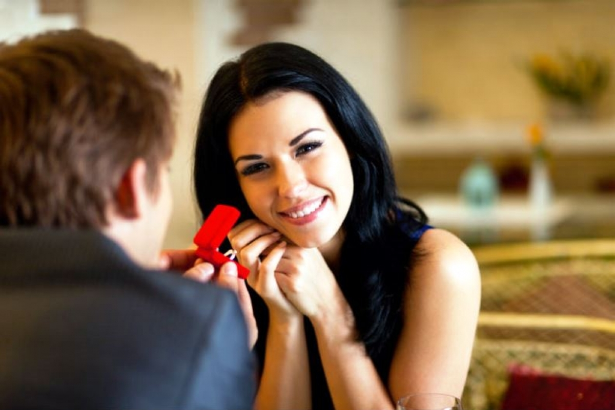 как найти серьезные отношения на сайте знакомств