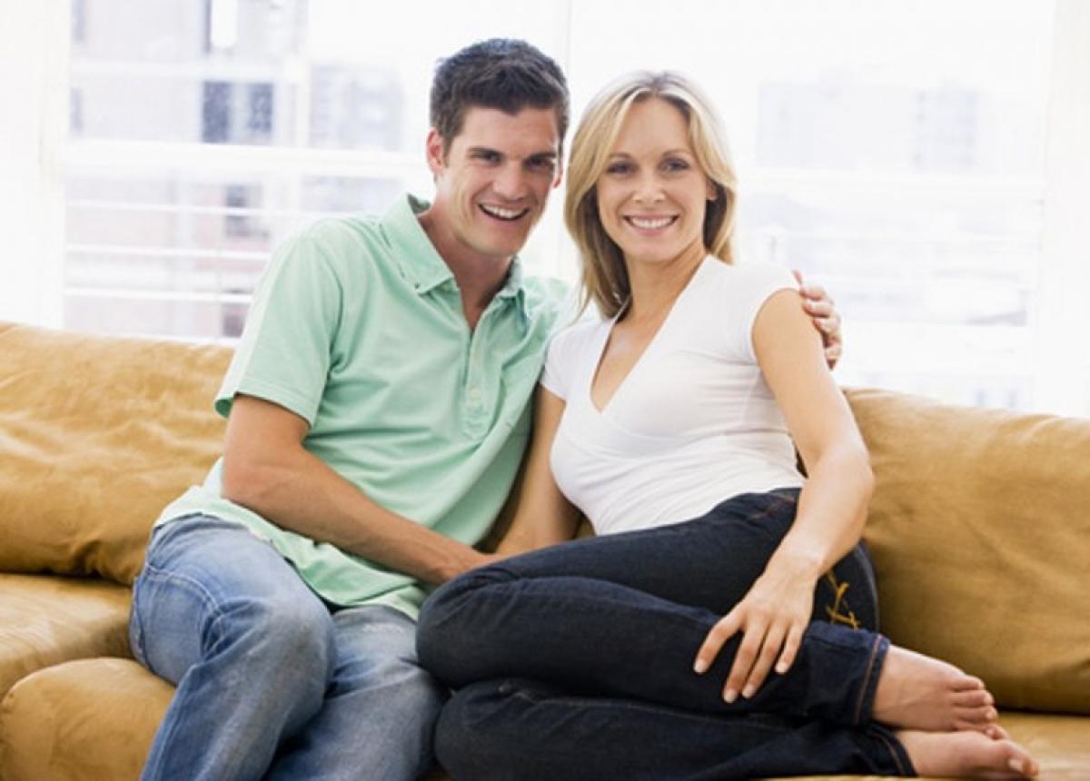 Immature men dating mature women, randi in nude