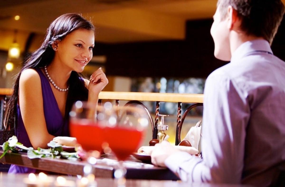 сразу, что парень знакомится с девушкой в баре отдыхаю выпивают никак могла свыкнуться